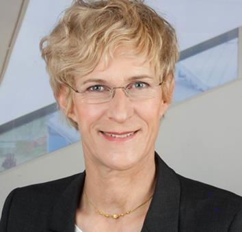 Helga Niethammer